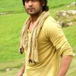 Maatran movie stills (32)