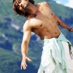 Maatran movie stills (33)