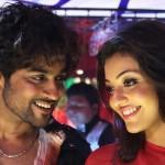 Maatran movie stills (34)