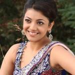 Maatran movie stills (35)
