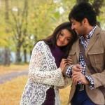 Maatran movie stills (36)