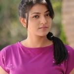 Maatran movie stills (38)