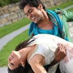 Maatran movie stills (39)