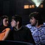 Maatran movie stills (4)