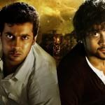 Maatran movie stills (41)