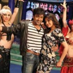 Maatran movie stills (7)