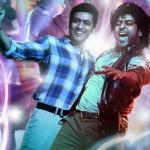 Maatran movie stills (8)