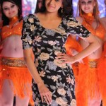 Maatran movie stills (9)