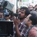 Raanjhnaa Movie working -nutty