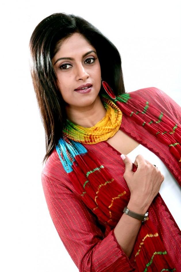 screens tamil movies news kolly woods movies short films telugu tamil