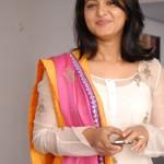 Anushka (1)