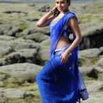 Anushka (10)