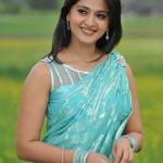 Anushka (16)