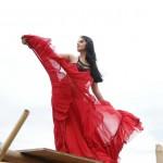 Anushka (2)