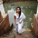 Anushka (4)