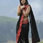 Anushka (5)