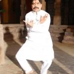 Kanna laddu thinna aasaiya(19)