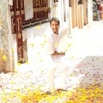 Kanna laddu thinna aasaiya(20)