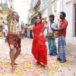 Kanna laddu thinna aasaiya(21)