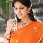 Kanna laddu thinna aasaiya(23)