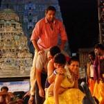 Kanna laddu thinna aasaiya(27)