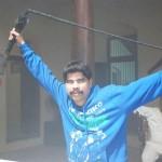Kanna laddu thinna aasaiya(28)