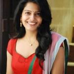 Kanna laddu thinna aasaiya(34)