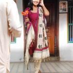 Kanna laddu thinna aasaiya(36)