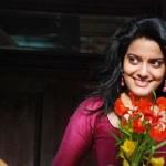 Kanna laddu thinna aasaiya(37)