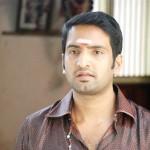 Kanna laddu thinna aasaiya(42)