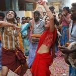 Kanna laddu thinna aasaiya(46)