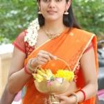 Kanna laddu thinna aasaiya(5)