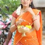 Kanna laddu thinna aasaiya(7)