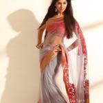 bhanu(10)