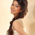 bhanu(12)