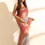 bhanu(14)