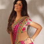 bhanu(15)