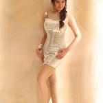 bhanu(3)
