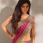 bhanu(4)