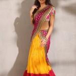 bhanu(6)