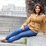 richa gangopadhyay(10)