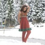 richa gangopadhyay(11)