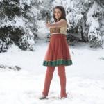 richa gangopadhyay(14)
