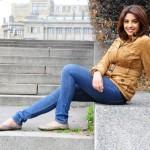 richa gangopadhyay(16)
