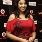 richa gangopadhyay(17)