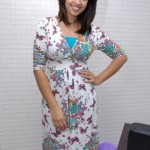 richa gangopadhyay(19)