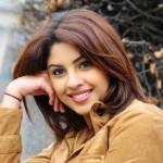 richa gangopadhyay(2)