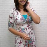 richa gangopadhyay(22)
