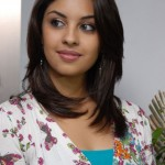 richa gangopadhyay(23)