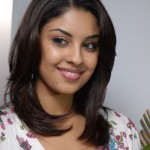 richa gangopadhyay(24)